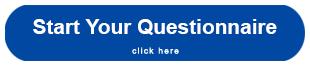 StartYourQuestionnaire