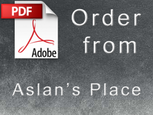 Order from Aslan's Place copy
