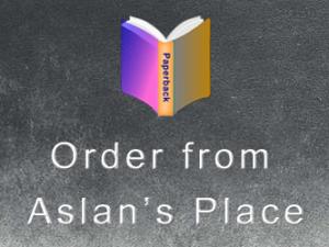 orderpaperbackfromap