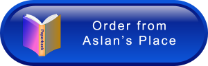 Click to order from Aslan's Place