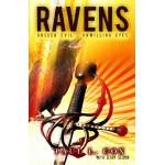 Ravens150