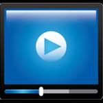 Video Streaming Logo