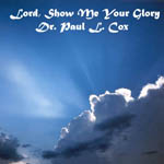 show me your glory 150x150