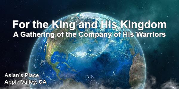 king kingdom 600 across