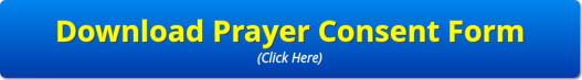 Download Prayer Consent Form